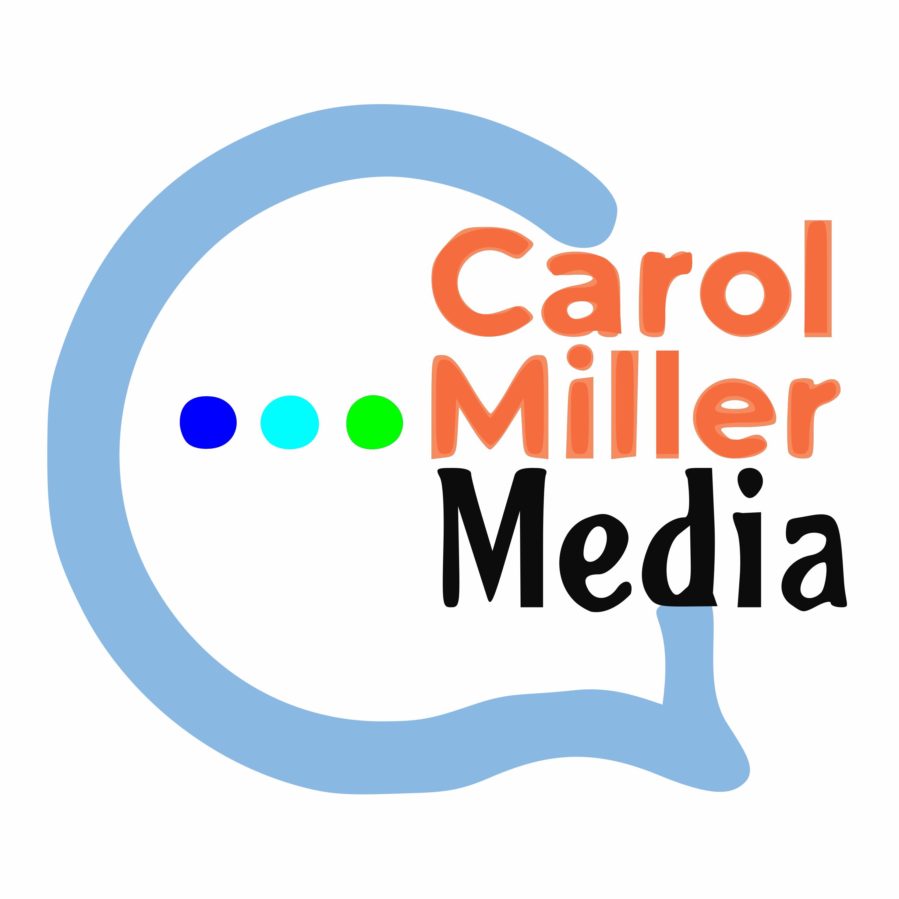Carol Miller Media